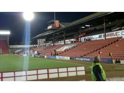 An image of Oakwell uploaded by phibar