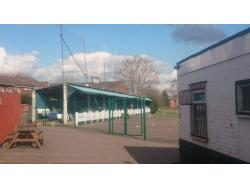 An image of Old Red Lion Ground uploaded by biscuitman88