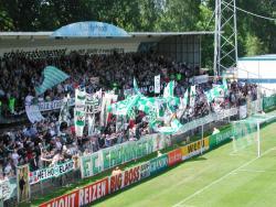 Oosterpark Stadion