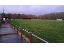 Ore Park