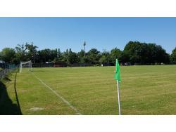 Osterley Sports Ground