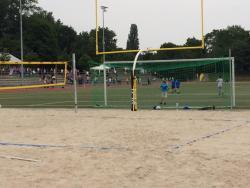 Otto-Schott-Sportzentrum