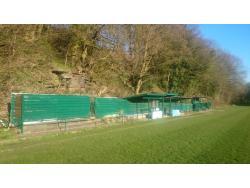 Oughtibridge War Memorial Sports Club