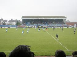 An image of Palmerston Park uploaded by facebook-user-78974