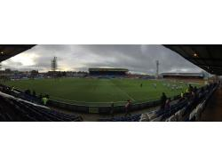 An image of Palmerston Park uploaded by garycraggs