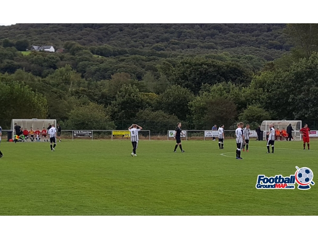 A photo of Parc Ynysderw uploaded by ger-scfc