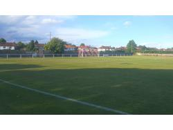 An image of Park Road Stadium uploaded by ground-rabbit