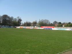 An image of Park Road Stadium uploaded by facebook-user-84544
