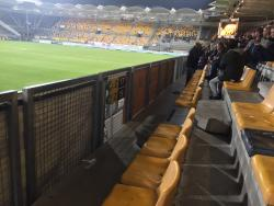 An image of Parkstad Limburg Stadion uploaded by andy-s