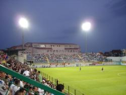 Pecara Stadium
