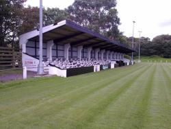 Penlee Park