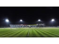 An image of Penydarren Park uploaded by ptfcultra69