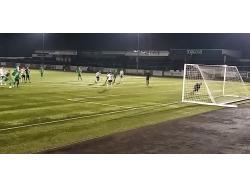 An image of Penydarren Park uploaded by jonwoozley