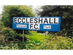 Pershall Park