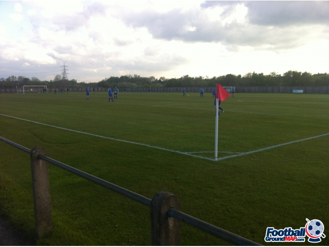 A photo of Perth Green uploaded by dmk316