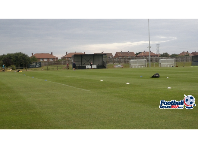 A photo of Perth Green uploaded by phibar