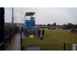 Peterborough Sports & Leisure Club