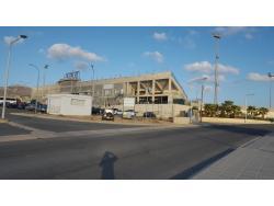 Peyia Municipal Stadium