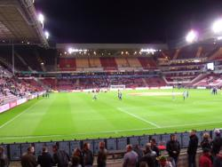 An image of Philips-stadion uploaded by smithybridge-blue