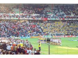 Philips-stadion