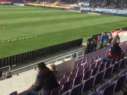 An image of Piepenbrock-Stadion uploaded by andy-s
