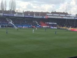 Piepenbrock-Stadion