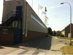 Pierre Cornelis Stadion