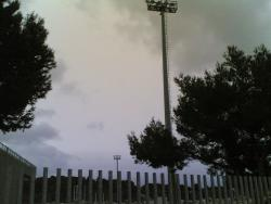 An image of Pista Atletismo Calvia Magaluf uploaded by ully