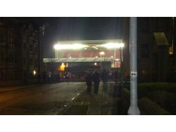 An image of Pittodrie uploaded by phibar