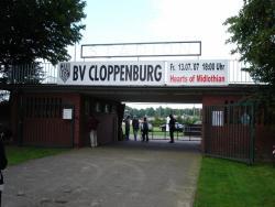 PK Sportpark