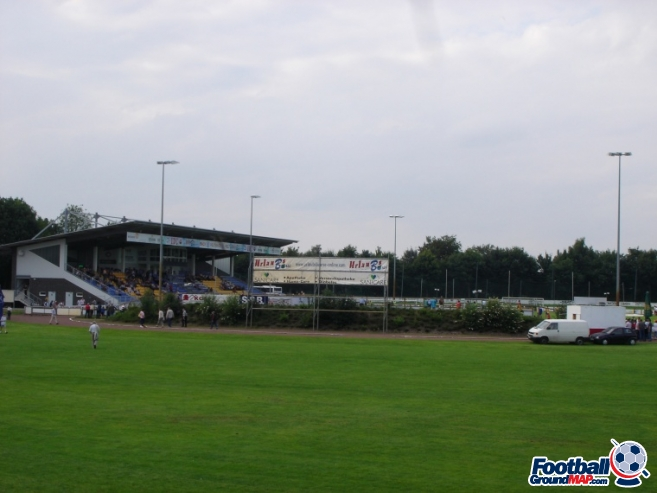 A photo of PK Sportpark uploaded by facebook-user-92902