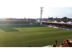 An image of Plainmoor uploaded by grifftinfoilhat