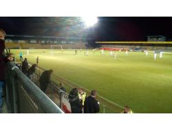 An image of Plainmoor uploaded by covboyontour1987