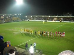 An image of Plainmoor uploaded by wolfje1510