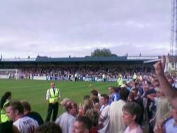 An image of Plainmoor uploaded by facebook-user-88446