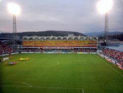 Podgorica City Stadium