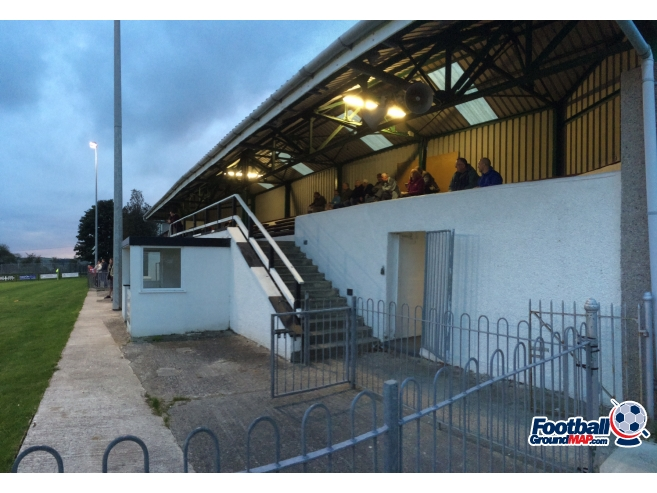 A photo of Poltair Park uploaded by johnwickenden