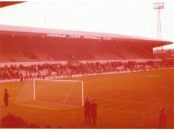 An image of Portman Road uploaded by rampage