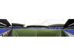 An image of Portman Road uploaded by parps860