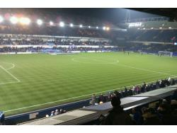 An image of Portman Road uploaded by peter-tucker