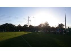 Potterne Park