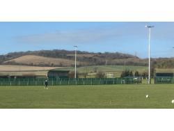 Potyns Field
