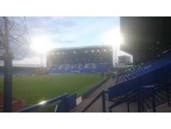 An image of Prenton Park uploaded by biscuitman88
