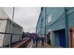 An image of Prenton Park uploaded by oldboy