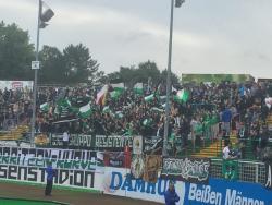 Preussenstadion
