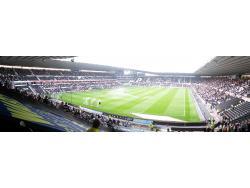 Pride Park (iPro Stadium)