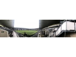 An image of Pride Park uploaded by parps860