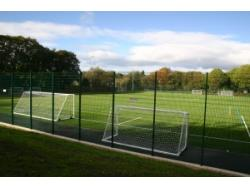 Priory Road 3G Complex