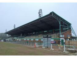 PTS Stadium