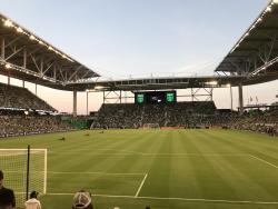 Q2 Stadium